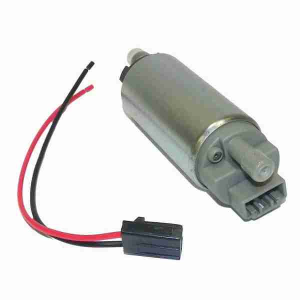 Yamaha 1000/1100/1300 Fuel Pump