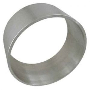 Sea-Doo 300 161mm Stainless Steel SOLAS Wear Ring