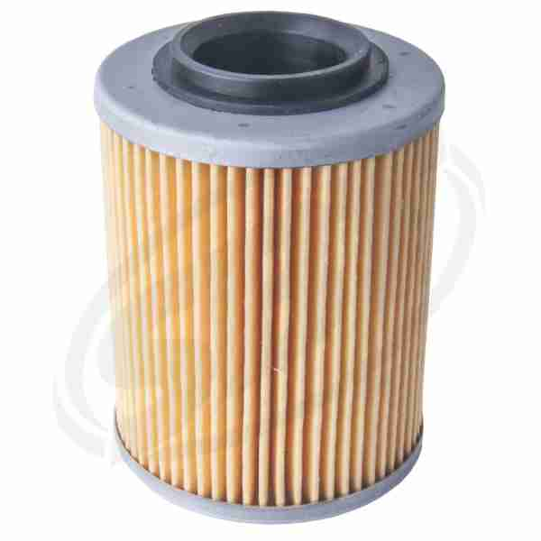 Sea-Doo Spark Oil Filter