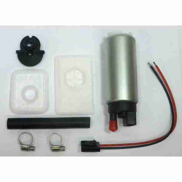 Sea-Doo 951 Fuel Pump