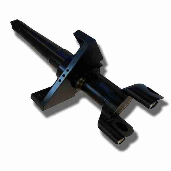 Yamaha FX 2012+ Steering Stem