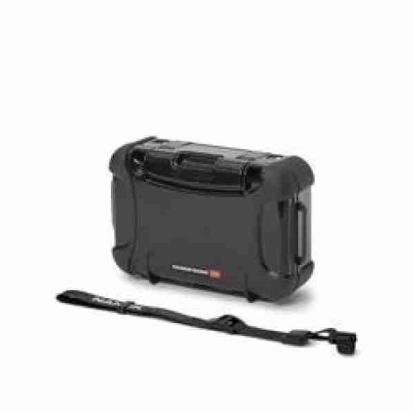 Nanuk Nano 330 Equipment Case