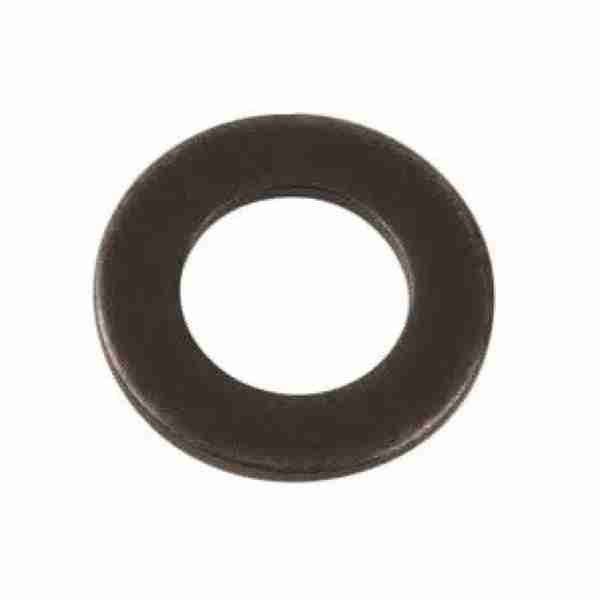 Kawasaki 12F/15F Head Bolt Washers