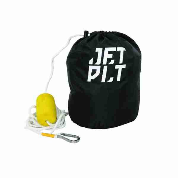 Jet Pilot PWC Sand Anchor