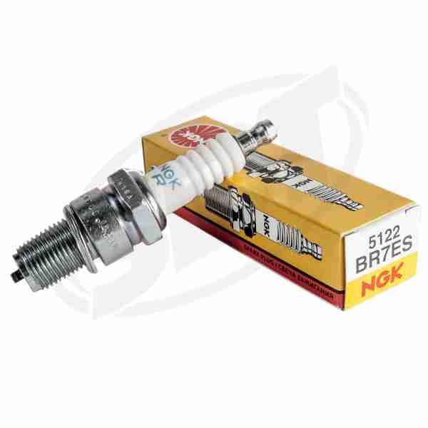 Spark Plug NGK BR7ES