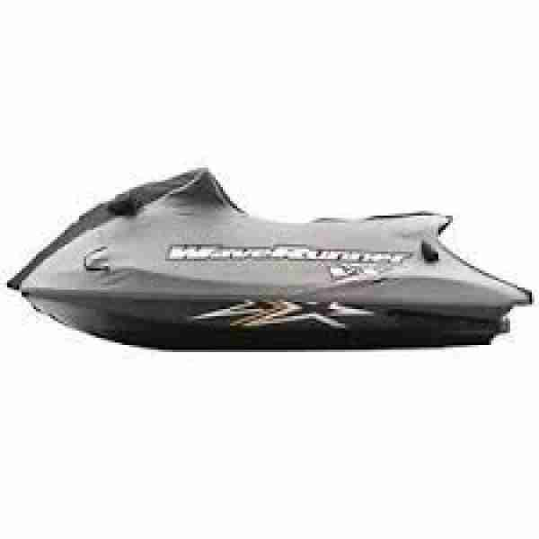 Genuine Yamaha VXR 2011-2014 Cover