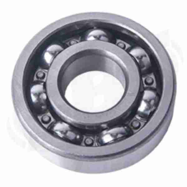 Sea-Doo 800 Counter Balance Bearing