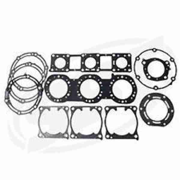 Yamaha 1300R Top End Gasket Kit