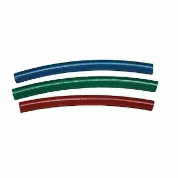 High Pressure Coloured Water Line / Water Hose (Per Metre)