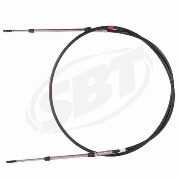 Kawasaki Ultra 250X/LX Steering Cable