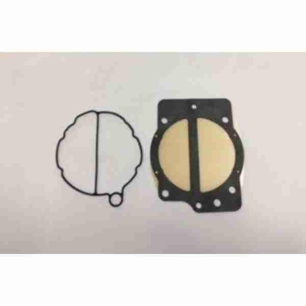 Kawasaki Pump Diaphragm