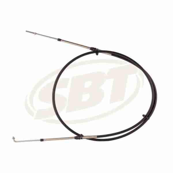 Sea-Doo Reverse Cable