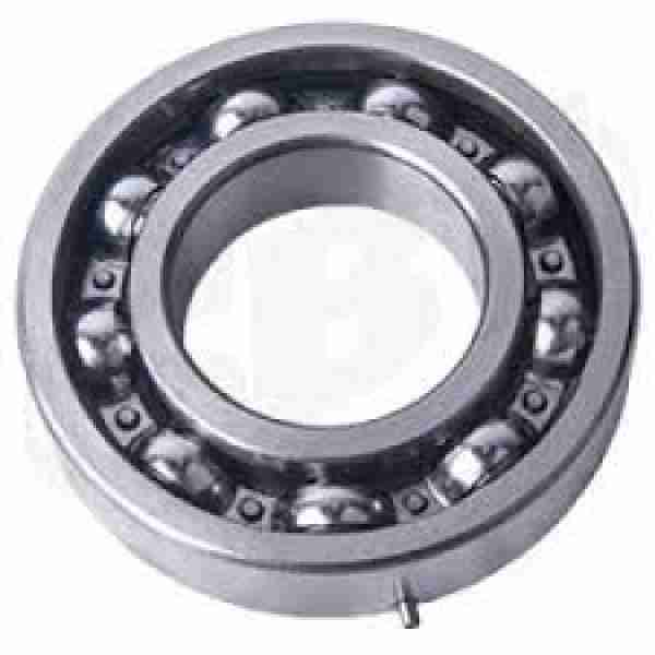 Sea-Doo 951 Bearing