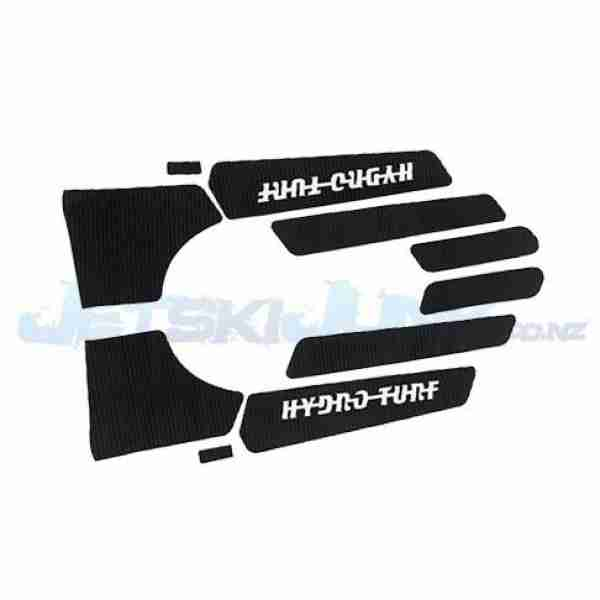 Hydro-Turf Mat Kit - Yamaha FX HO 2002-2011