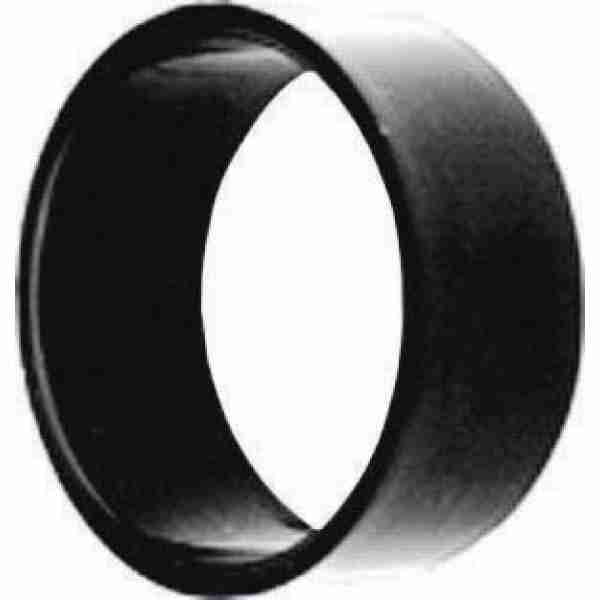 Yamaha 155mm WSM Wear Ring