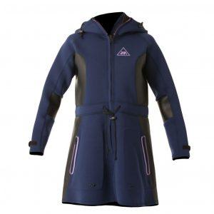 Jet Pilot Allure 2mm Ladies Tour Coat