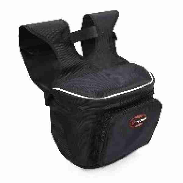 Precision Pak Jet Ski Bar Bag