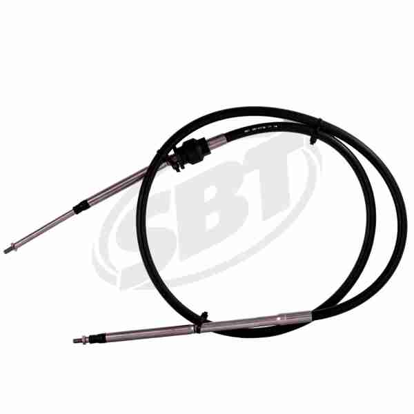 Sea-Doo RX/GSX Steering Cable