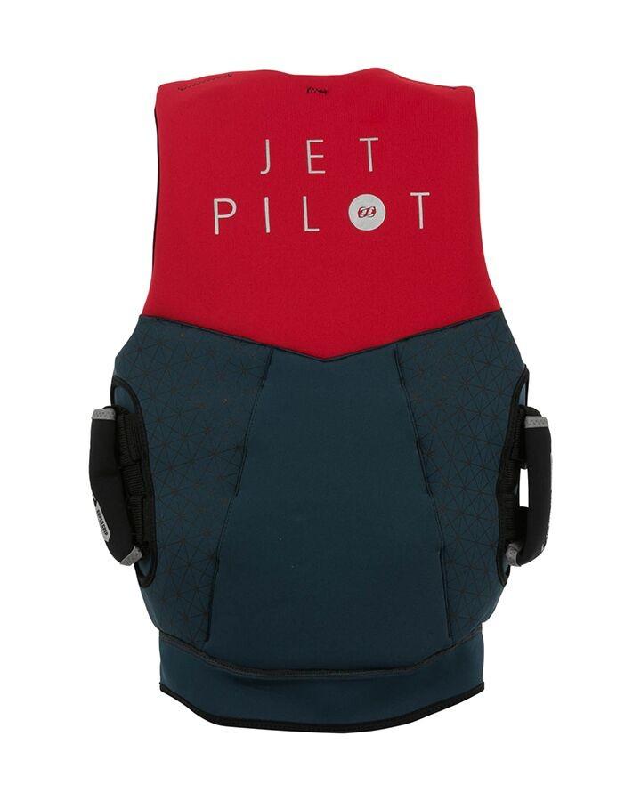 Jet Pilot The Cause Seg F/E L50 Ladies Vest