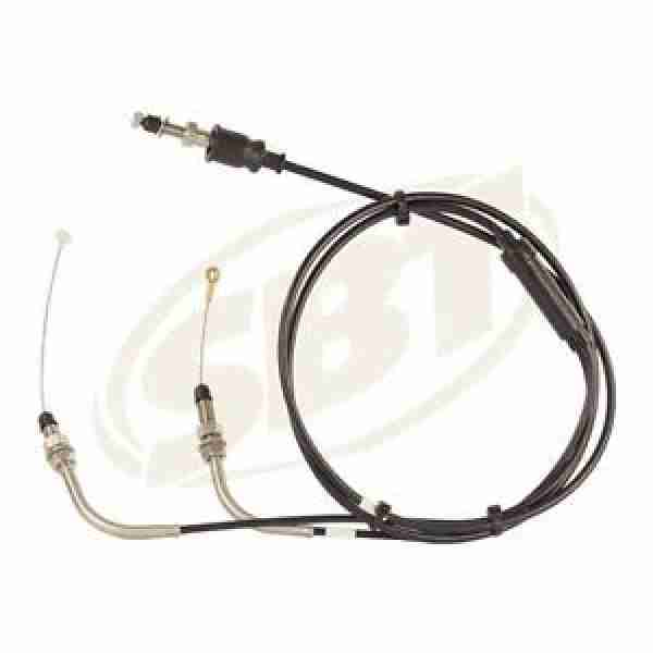 Kawasaki 1100 STX DI Throttle Cable
