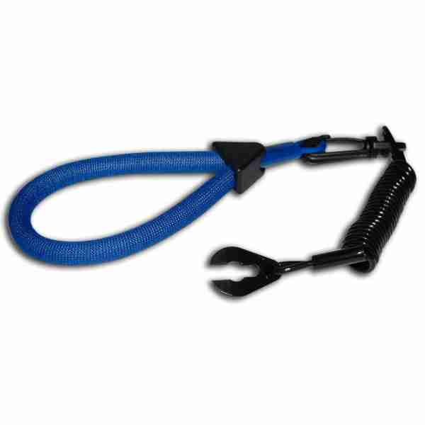 Yamaha Floating Lanyard
