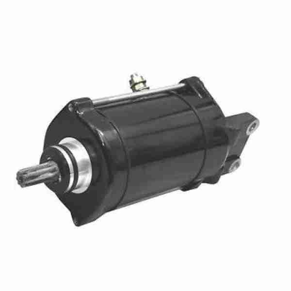 Yamaha FX140/FX1100 Arrowhead Starter Motor