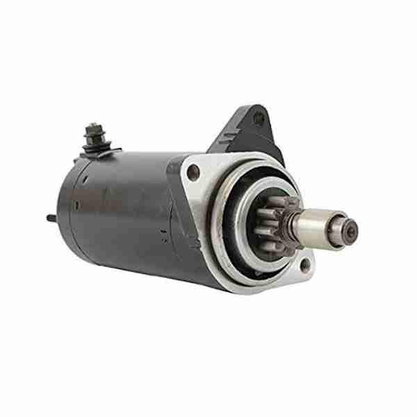 Sea-Doo 785 Arrowhead Starter Motor