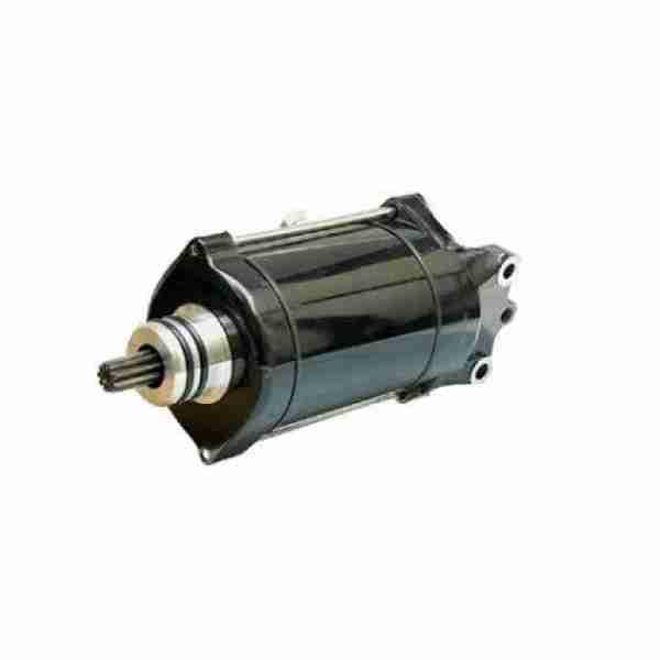 Kawasaki/Sea-Doo Starter Motor