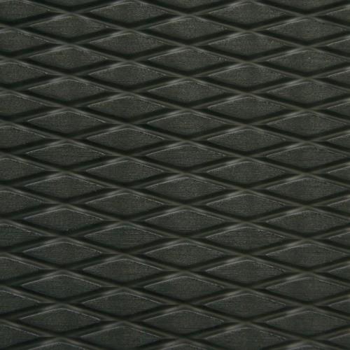 Yamaha SuperJet Hydro-Turf Mat Kit