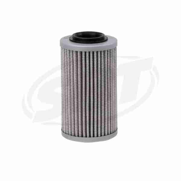 Aftermarket - Sea-Doo 300 All Years / 130-260 2018+ Oil Filter