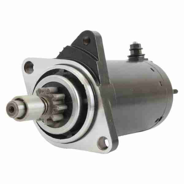 Sea-Doo 720 Arrowhead Starter Motor