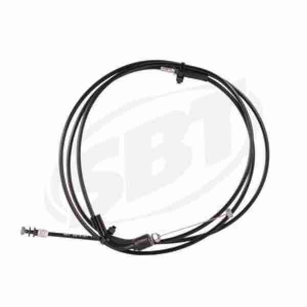 Sea-Doo GTX/RX Throttle Cable