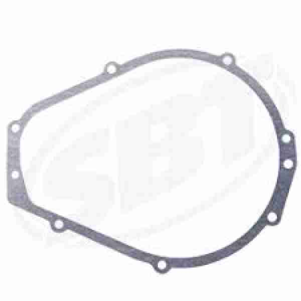 Yamaha Flywheel Cover Gasket