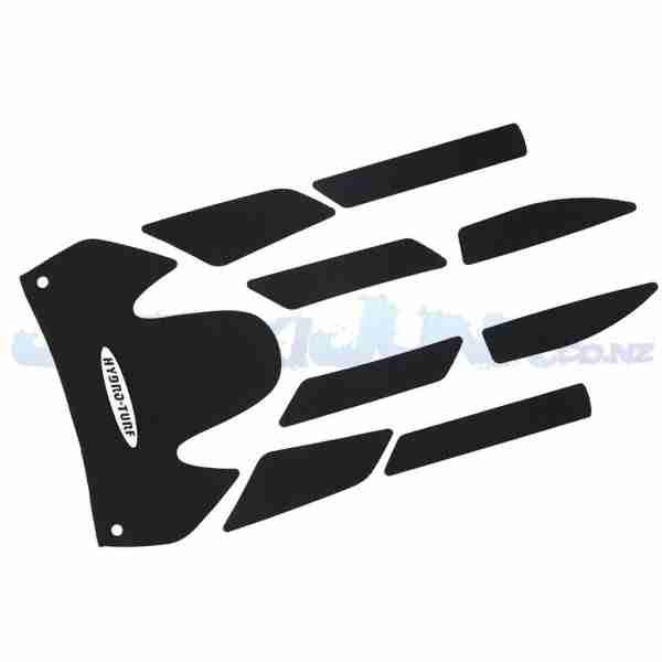 Hydro-Turf Mat Kit - Yamaha GPR*