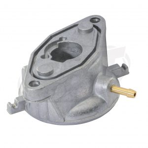 Sea-Doo 787 RFI/ 951 RAVE Valve Housing