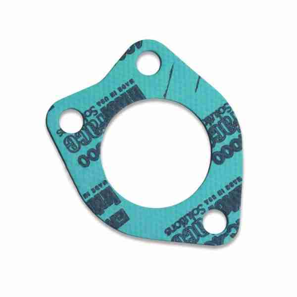 Factory Pipe 46mm Head Pipe Gasket