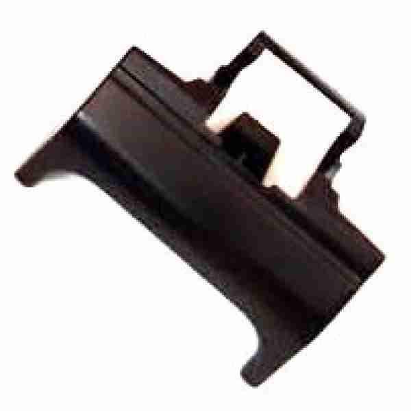 Yamaha Glove Box Lock