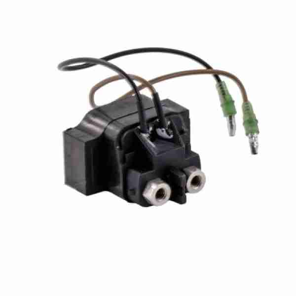 Yamaha Genuine Starter Relay
