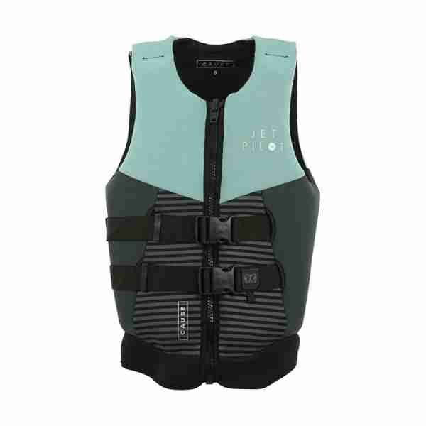 Jet Pilot LADIES Cause Neo Vest