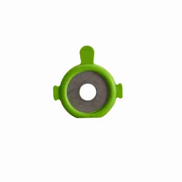 Sea-Doo Jet Pump Green Reducer
