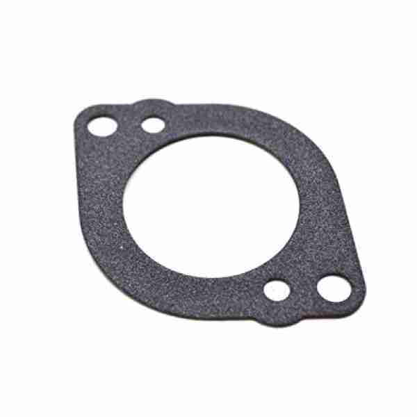 Yamaha Genuine Carb Base Gasket