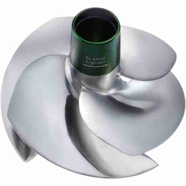 Sea-Doo SOLAS Impeller