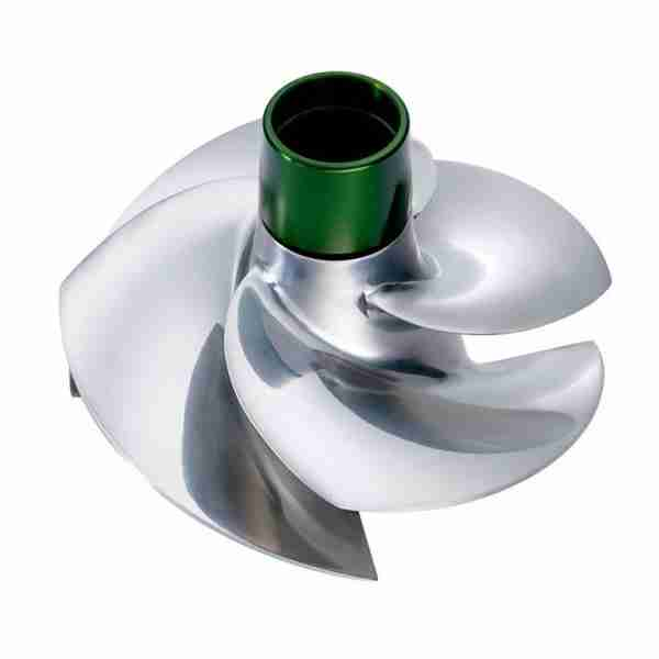 Sea-Doo GTX/S 155 SOLAS Impeller