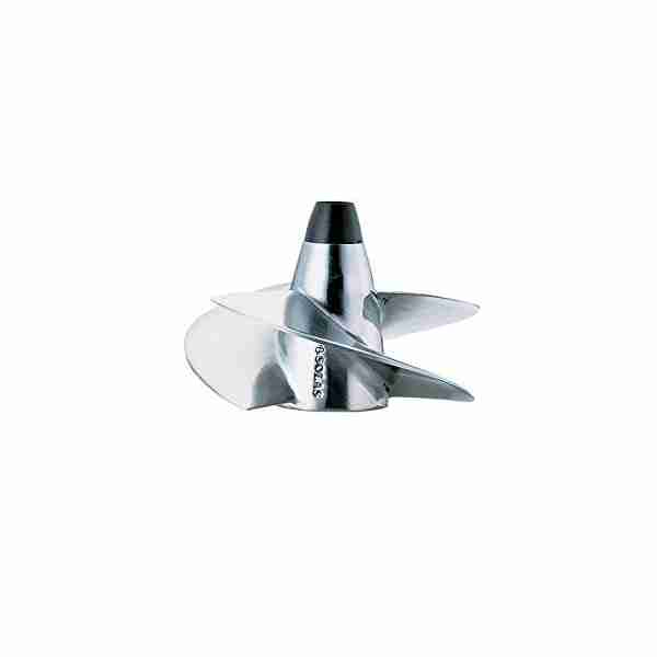 Sea-Doo Modified Spark SOLAS Impeller