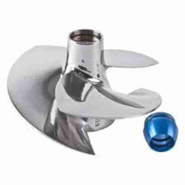 Yamaha SOLAS Impeller