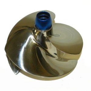 Kawasaki SOLAS Impeller