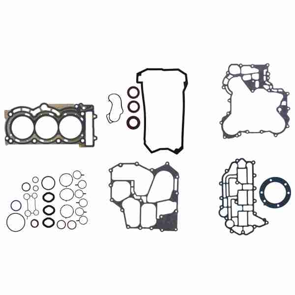 Sea Doo SPARK Complete Gasket Kit