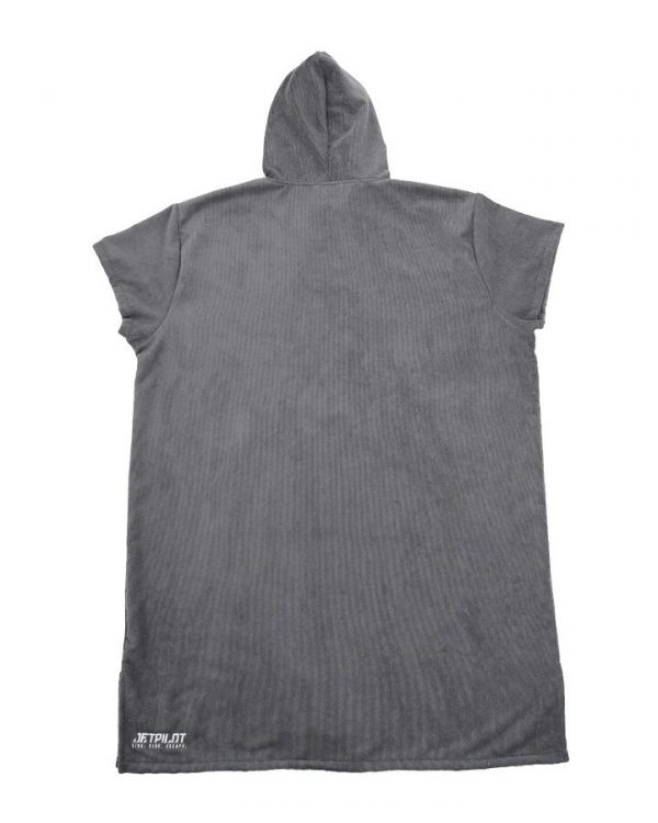 Jet Pilot Hooded Towel