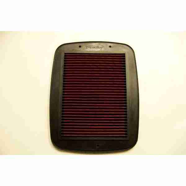 Yamaha 1800 Air Filter