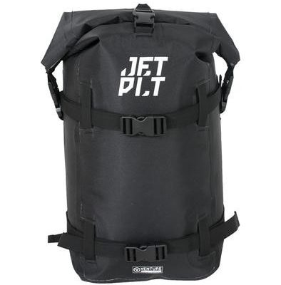 Jet Pilot 20L DRYSAFE BACK PACK